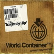 World Container Songs