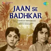 Jaan Se Badhkar Songs