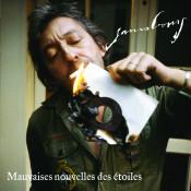 Mauvaises Nouvelles Des Etoiles Version Internationale Songs
