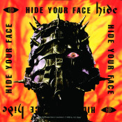 Hide Your Face Songs