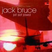 Jet Set Jewel Songs