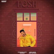 Hosh Song