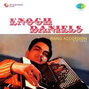 Film Tunes On Accordion By Enoch Daniels Songs