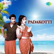 Padagotti Songs