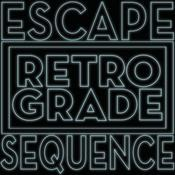 Escape Sequence Songs