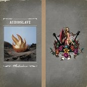 audioslave i am the highway mp3 download free
