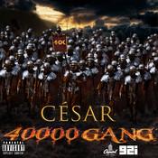 César Songs