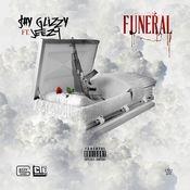Funeral (feat. Jeezy) Songs