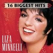 16 Biggest Hits Songs