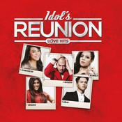 Idol's Reunion Love Hits Songs