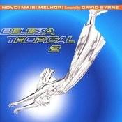 Beleza Tropical 2 Songs