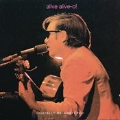 Alive Alive - O! Songs