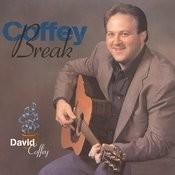Coffey Break Songs