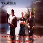 Trouble Songs