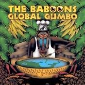 Global Gumbo Songs