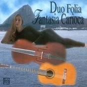 Fantasia Carioca Songs