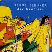 Ars Oratoria Songs