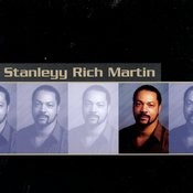Stanleyy Rich Martin Songs