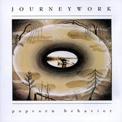 Journeywork Songs