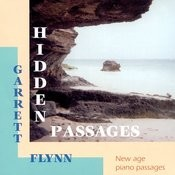 Hidden Passages Songs