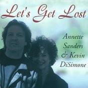 Let's Get Lost Songs