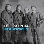 The Essential Highwaymen Songs