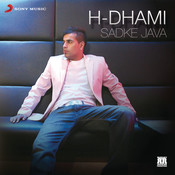 Sadke Java Songs