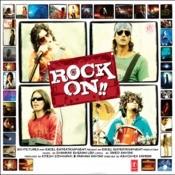 Rock On Songs