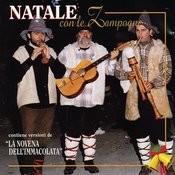 Gruppo Zampogne Abruzzesi Songs