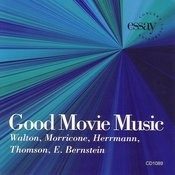 Good Movie Music Songs