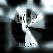 NVX - EP Songs