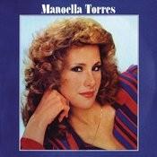Manoella Torres Songs