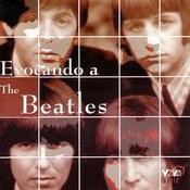 Evocando A The Beatles Songs
