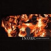 Subversive Songs