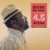 4.5 Atual Songs