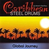 Caribbean Steel Drums Songs