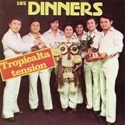 Tropicalta Tensin Songs