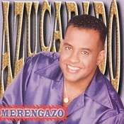 Merengazo Songs