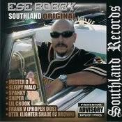 Southland Original (Parental Advisory) Songs