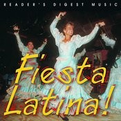 Reader's Digest Music: Fiesta Latina! Songs