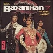 Bayanihan, Vol.7 Songs