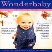 Wonderbaby Songs
