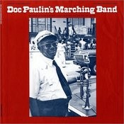 Doc Paulin's Marching Band Songs
