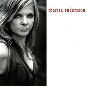 Theresa Anderson EP Songs