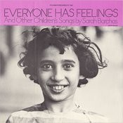 Everyone Has Feelings And Other Children's Songs Songs