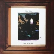 Alone On The Moon (4-Track Maxi-Single) Songs