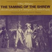 The Taming Of The Shrew: William Shakespeare Songs