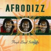 Afrodizz Songs