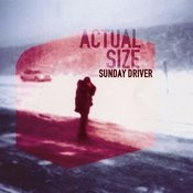 Sunday Driver (3-Track Single) Songs