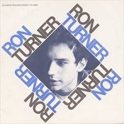 Ron Turner Songs